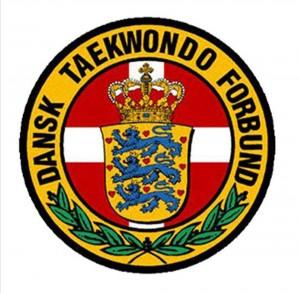 DTaF_Logo